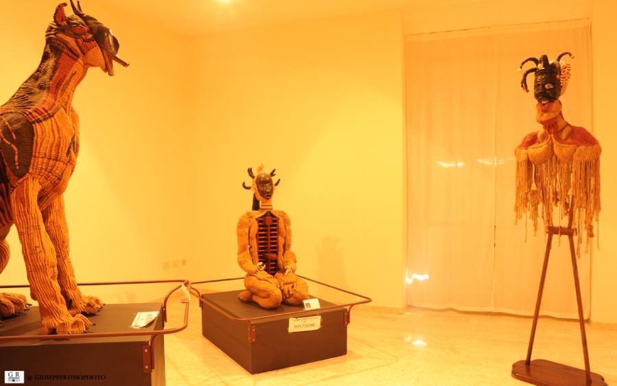 35-museo-delle-sculture-tessili-di-sylvie-clavel-dsc_1303-3