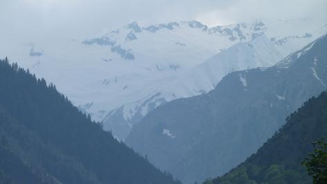 lafghanistan-dietro-le-montagne